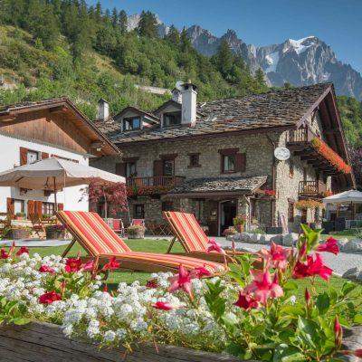 Mont Blanc hospitality12-®Aiace BazzanaDSC01388