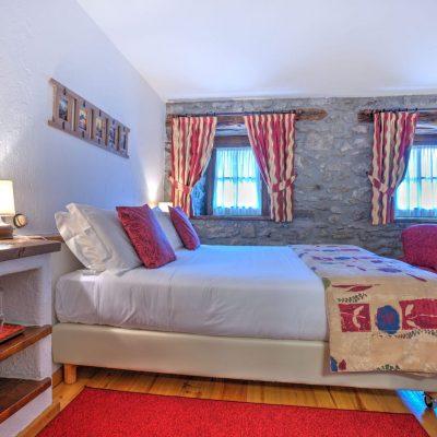 Mont Blanc hospitality7©Aiace BazzanaDSC09113And9more_la brenva camere