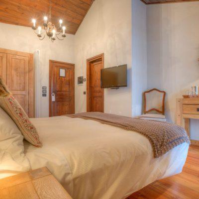 Mont Blanc hospitalityDSC02484And12more_Default-9