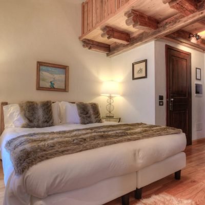 Mont Blanc hospitalityDSC02634And14more_Default-15